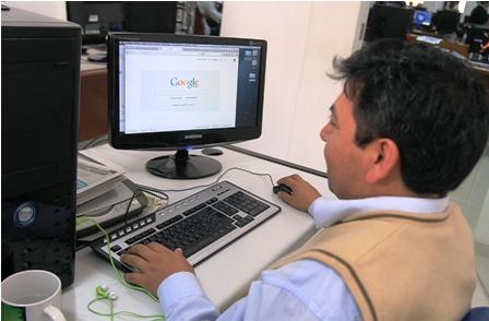 Santa-Cruz-tiene-el-33,6%-de-conexiones-a-internet-