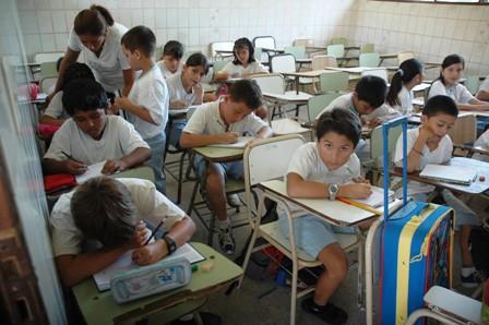Escala-medira-el-coeficiente--de-estudiantes