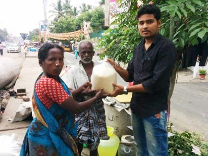 -Surge-el-Rice-Bucket-Challenge