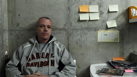 """""""Popeye"""",-el-jefe-sicario-de-Escobar-en-libertad-¿Como-sera-su-vida-de-ahora-en-mas?"""