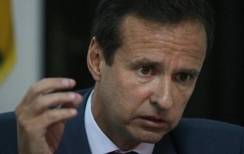 """""""Tuto""""-exige-al-Gobierno-presentar-auditoria-de-costos-recuperables-por-la-nacionalizacion"""