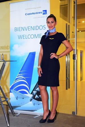 Copa-Airlines,-con-nuevos-horarios-en-septiembre-