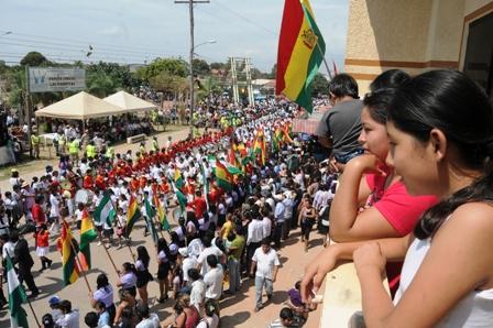 Para-los-bolivianos-la-fiesta-patria-es-insustituible-