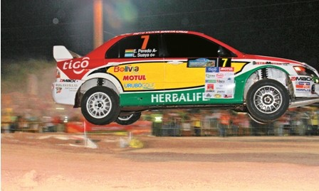 -Happy--destaca-en-inicio-del-rally-Codasur