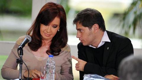 Argentina-demanda-a-EEUU-ante-Corte-de-La-Haya-por-fondos-buitres