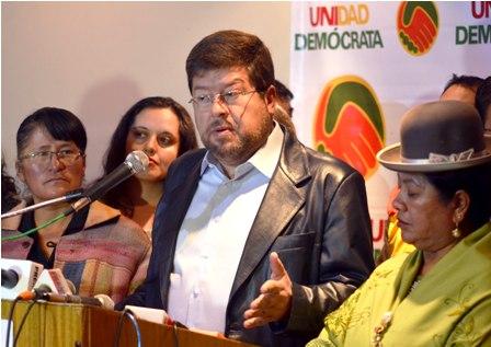 Samuel-utilizara-Bolivia-TV-en-su-campana