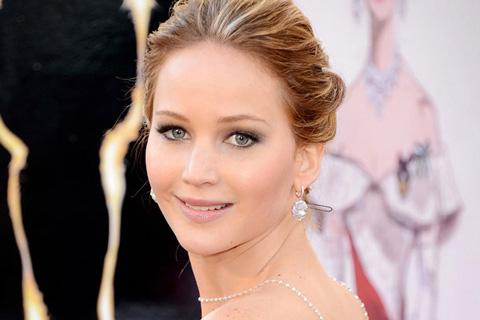 Roban-fotos-comprometedoras-de-Jennifer-Lawrence,-Kirsten-Dunst,-Kate-Upton-