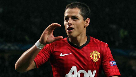 -Chicharito--al-Real-Madrid-y-Falcao-al-Manchester-