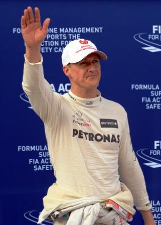 Schumacher-fue-dado-de-alta