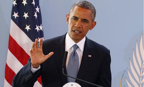 Estados-Unidos-moviliza-a-sus-socios-contra-los-yihadistas-y-Siria-advierte-sobre-ataques