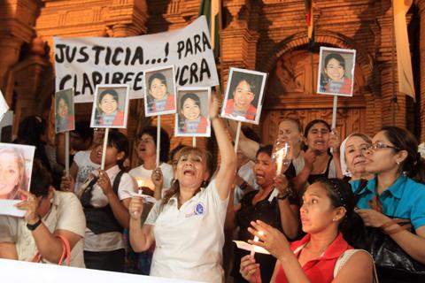 En-Bolivia-se-registra-un-feminicidio-cada-tres-dias