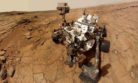 Curiosity-de-la-NASA-se-dispone-a-subir-el-monte-Sharp-de-Marte