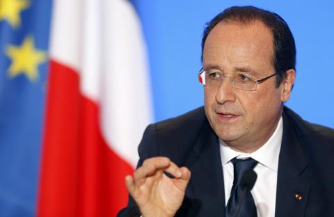 Hollande-ofrece-a-Irak-su-respaldo-en-la-guerra-contra-el-Estado-Islamico