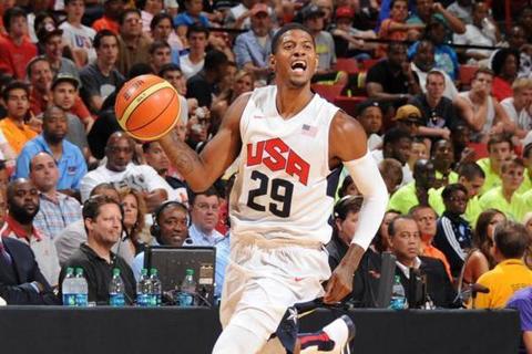 EEUU-campeon-del-Mundial-de-Basquet-
