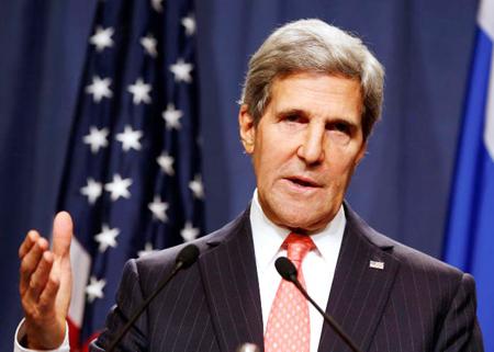 Kerry:-EE.UU.-esta--en-guerra--con-el-Estado-Islamico