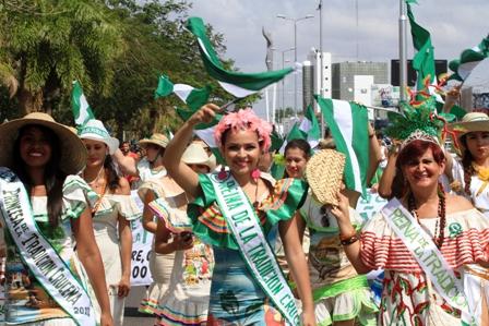 Provincias-realzan-el-Dia-de-la-tradicion