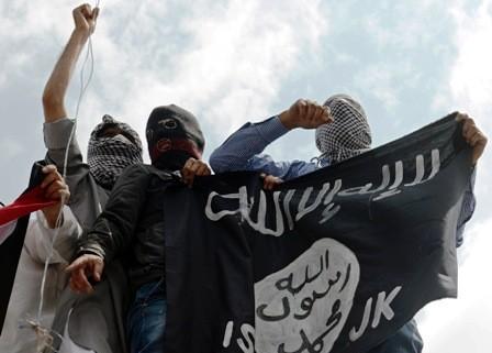 Suma-apoyo-para-bombardear-al-Estado-Islamico