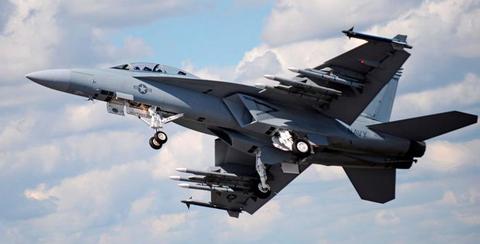 EEUU-lanza-primer-ataque-aereo-contra-el-Estado-Islamico-