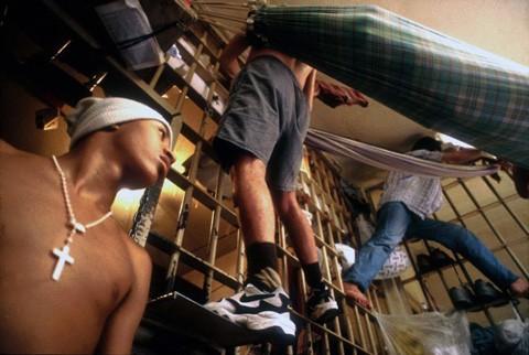 Detienen-a-director-de-la-carcel-mas-violenta-de-Brasil-