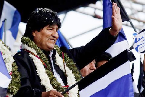 Morales-baja-dos-puntos-tras-ultimo-sondeo-electoral