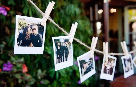 Fotos,-una-alternativa-para-decorar-su-boda
