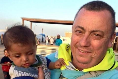 La-proxima-victima-seria-un-taxista-que-ayudaba-a-ninos-sirios