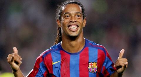 Politico-mexicano-insulta-a-Ronaldinho