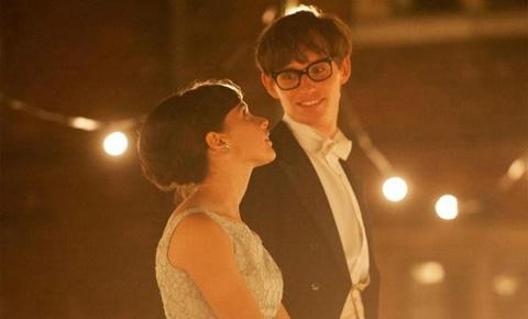 Stephen-Hawking:-breve-historia-de-su-vida