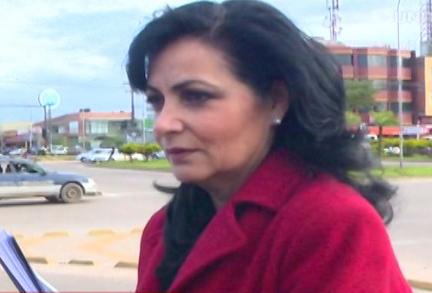 Madre-de-Adriana-Gil-se-beneficia-con-medidas-sustitutivas-