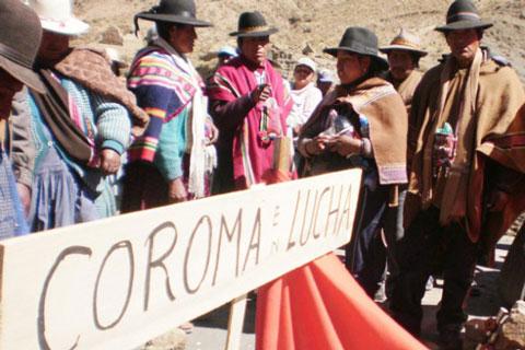Se-reactiva-conflicto-limitrofe-entre-poblaciones-de-Oruro-y-Potosi-