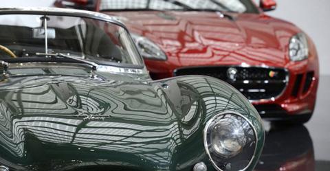 Devuelven-a-su-dueno-un-Jaguar-robado-hace-46-anos-en-Nueva-York