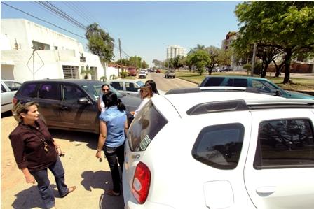 En-barrio-Baunion-bloquean-por-pavimento
