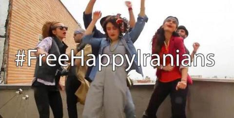 Seis-meses-de-carcel-y-91-latigazos-para-jovenes-iranies-que-grabaron-video