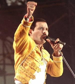 Anuncian-disco-con-canciones-ineditas-de-Freddy-Mercury-