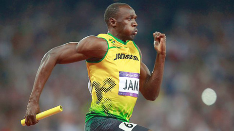 Usain-Bolt-no-ve-a-ningun-atleta-capaz-de-batir-sus-records