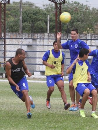 Sport-Boys-va-por-su-primera-victoria-