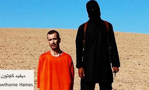 Yihadistas-en-la-mira-de-las-redes-sociales