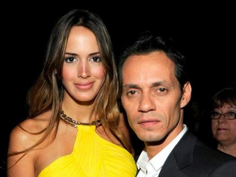 Marc-Anthony-se-casa-en-octubre-