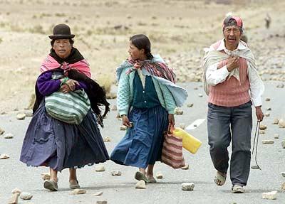 America-Latina-mejora-en-salud,-educacion-y-participacion-politica-de-pueblos-indigenas