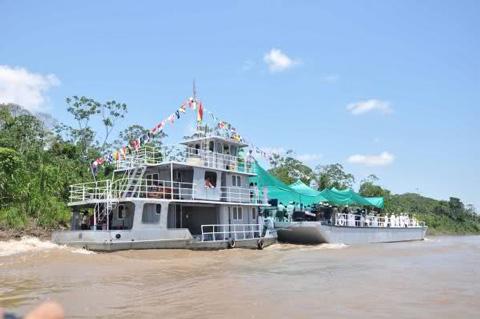 Embarcacion-boliviana-naufraga-en-territorio-brasileno,-hay-muertos-y-desaparecidos-