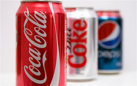 Coca-Cola-y-PepsiCo-se-comprometen-a-reducir-calorias-en-sus-bebidas