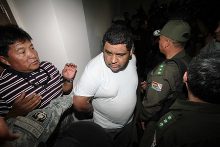 Juez-libera-a-colombiano-que-declaro-ser-sicario