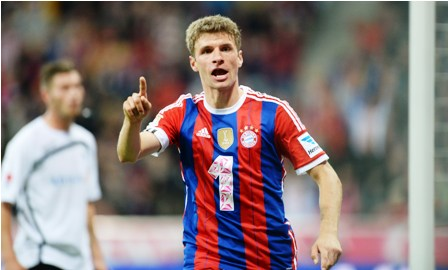 El-Bayern-Munich-golea-y-se-queda-con-la-punta
