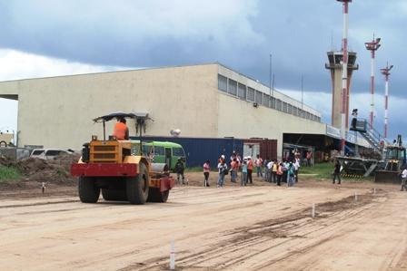 Morales-anuncia-un-tren-urbano-y-mas-aeropuertos
