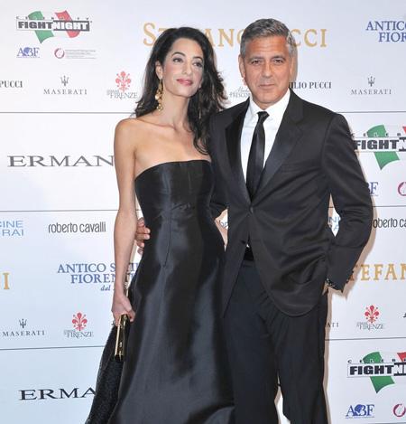 Venecia-cerrara-zona-para-boda-Clooney