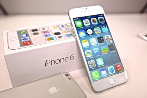 Apple-lanza-una-nueva-actualizacion-que-corrige-las-fallas-de-la-anterior-version