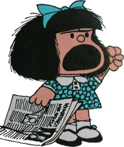Mafalda,-50-anos-despues---
