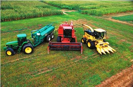 Continua-la-nacionalizacion-de-tractores-y-maquinaria-agricola