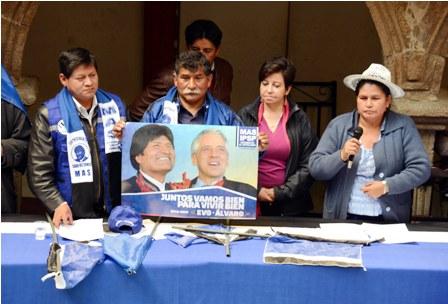 UD-oficializa-denuncia-contra-la-Ministra-Teresa-Morales-por-hacer-campana-en-horas-de-trabajo-