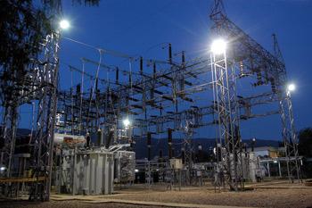 Llega-mision-argentina-para-negociar-inversiones-y-precio-de-exportacion-de-electricidad